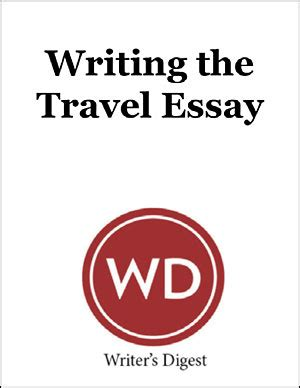 Essay my best vacation